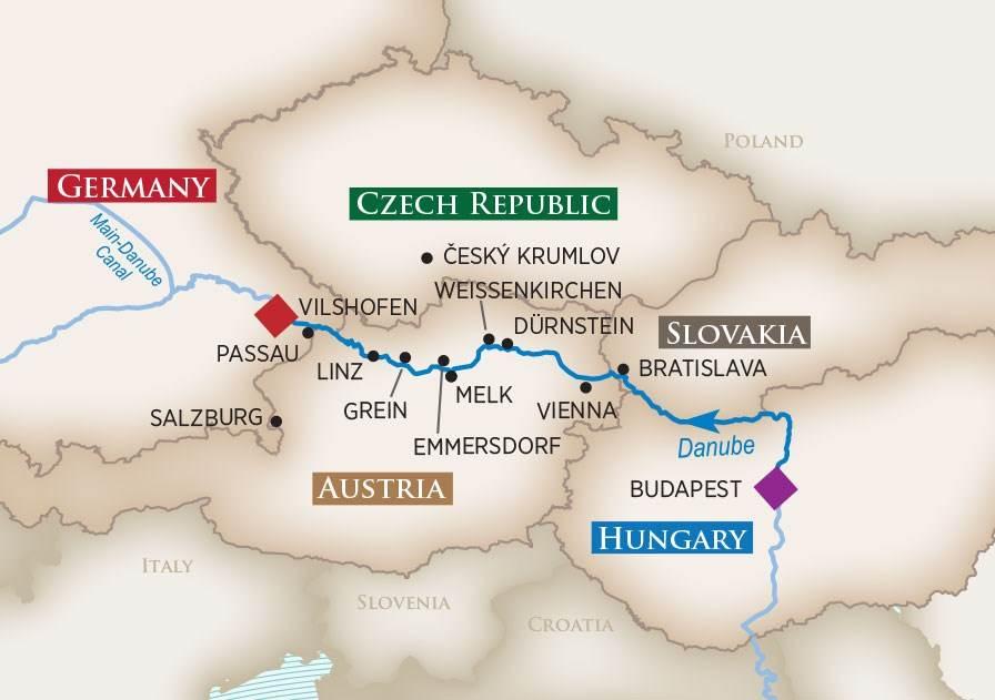 University Educational Travel Tours to China Tours to Europe